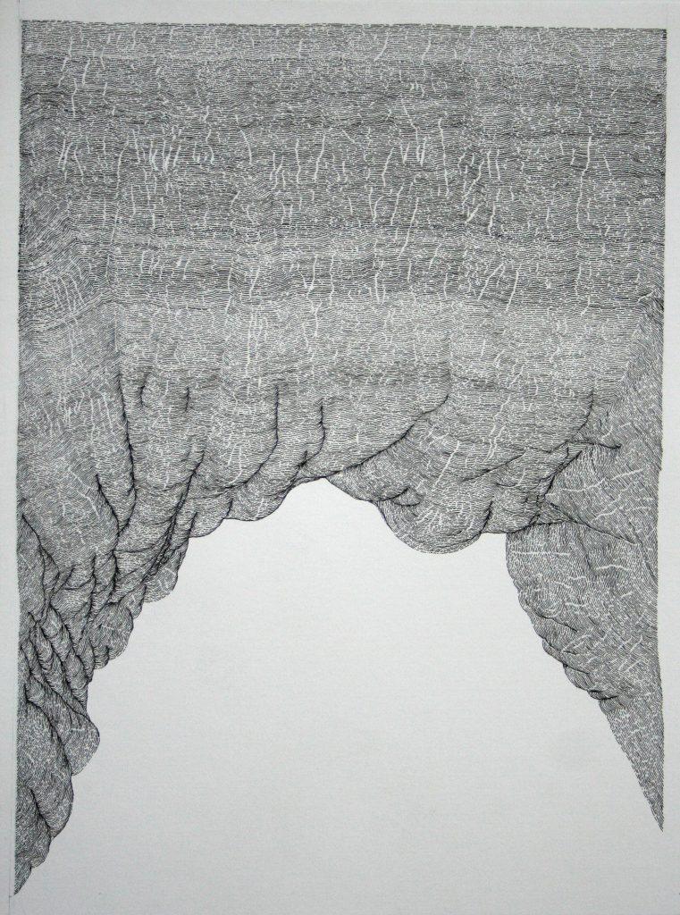 Archipels Nicolas Aiello
