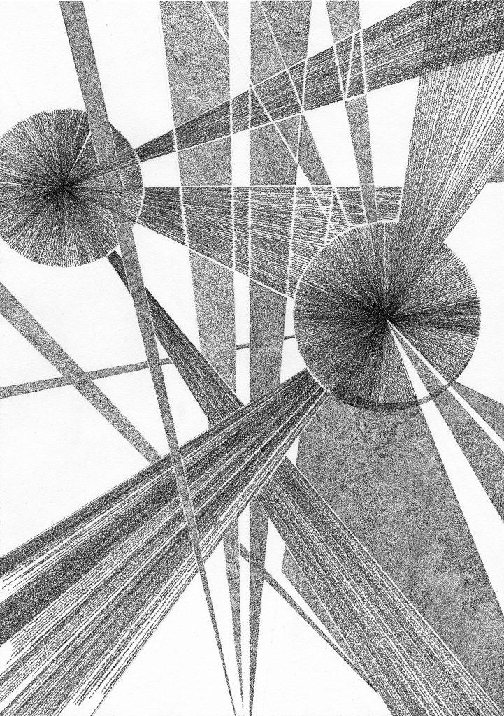 nicolas aiello dessin